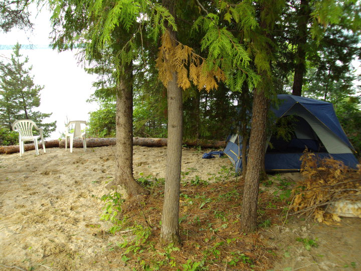 campground302